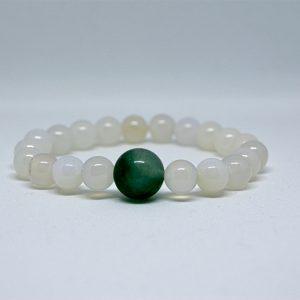 Pregnancy bracelet
