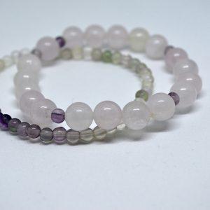 Healthy Pregnancy bracelet