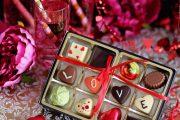(Български) Защо шоколадът всъщност е отличен избор за бременни и наскоро родили жени?