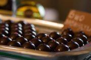 Защо шоколадът всъщност е отличен избор за бременни и наскоро родили жени?
